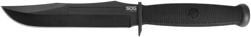 Buy SOG Bowie Series at KnifeCenter