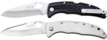 Buy SOG SOGzilla at KnifeCenter