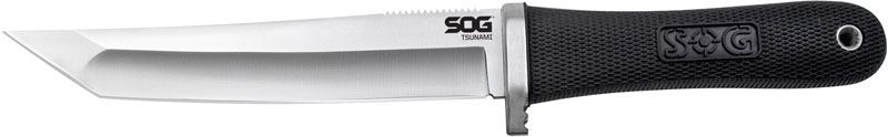 Buy SOG Tsunami at KnifeCenter