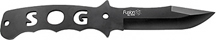 Buy SOG Throwing Knives at KnifeCenter