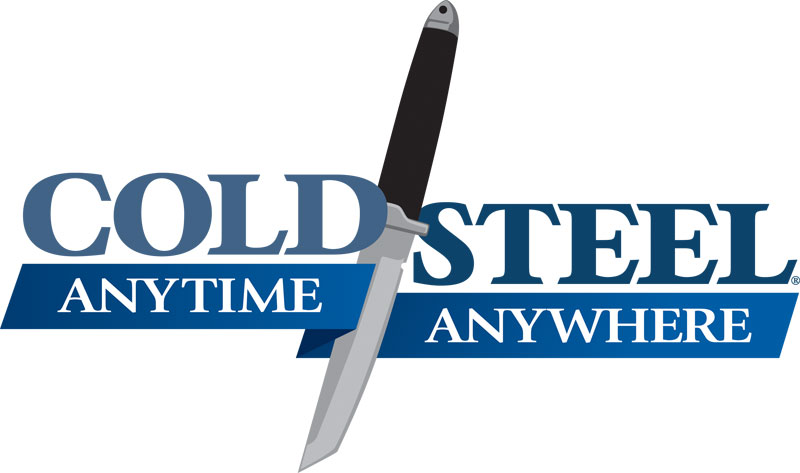 Buy Specials on Cold Steel Knives at KnifeCenter