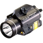 Buy Streamlight TLR Weapon Flashlights at KnifeCenter