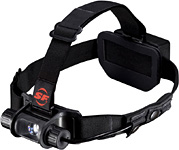 Buy Headlamps at KnifeCenter