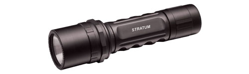 SureFire Tactical LED Flashlight
