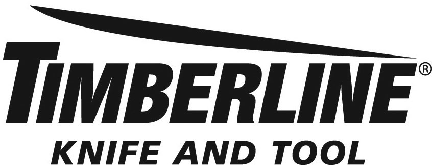 Buy Specials on Timberline Knives at KnifeCenter