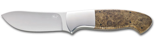 Timberline GATCO 20th Anniversary Limited Edition Knife