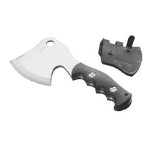 Buy Timberline Hatchets at KnifeCenter