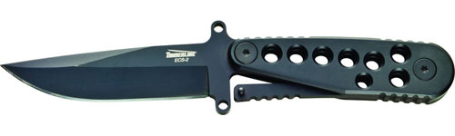 Timberline Tactical Knife
