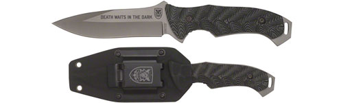 United Cutlery SOA Assault Knife