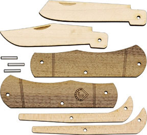 PDF DIY Wooden Knife Plans Download wooden oven rack tool   woodproject