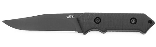 Zero Tolerance 0160 Combat Knife