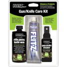 Flitz KG 41501 Gun and Knife Care Kit