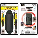 Nite Ize Lite Holster Stretch (LHS-03)
