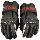 Red Dragon Armoury 13 inch Sparring Gloves, Large