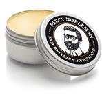 Percy Nobleman Gentleman's Styling Wax, 50ml Tin