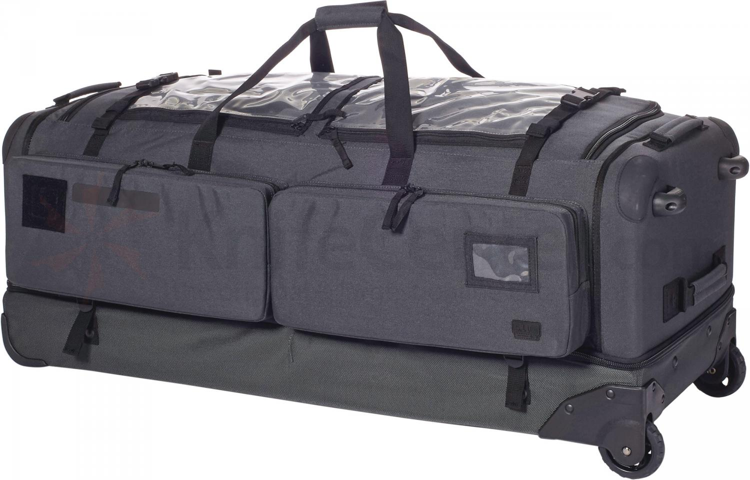 5 11 Tactical Cams 2 0 Large Tactical Rolling Duffel