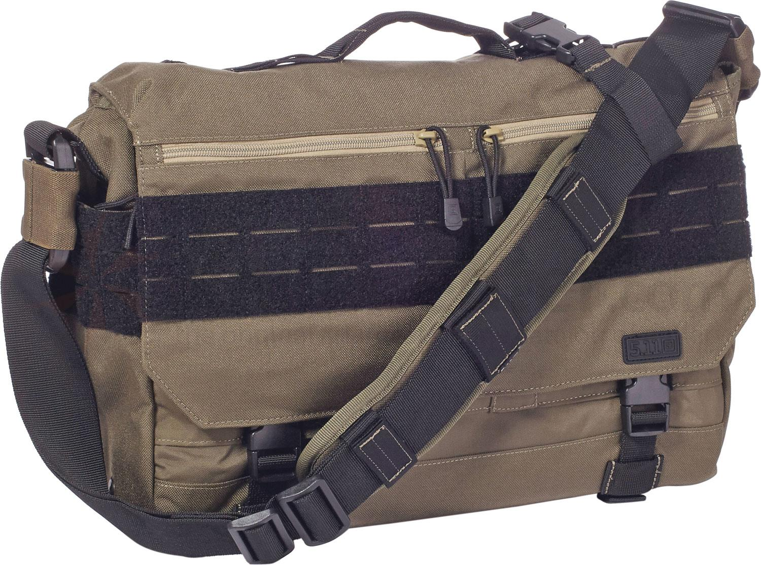5 11 Tactical Rush Delivery Lima Bag Od Trail 56177 236
