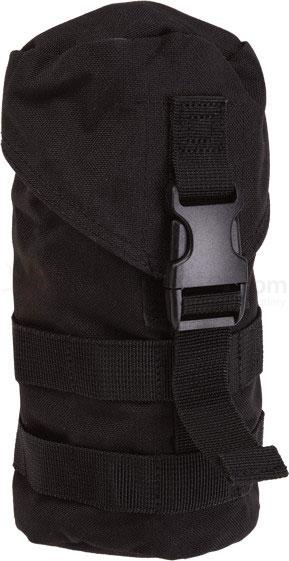 5.11 Tactical H2O Bottle Carrier, Black (58722-019)