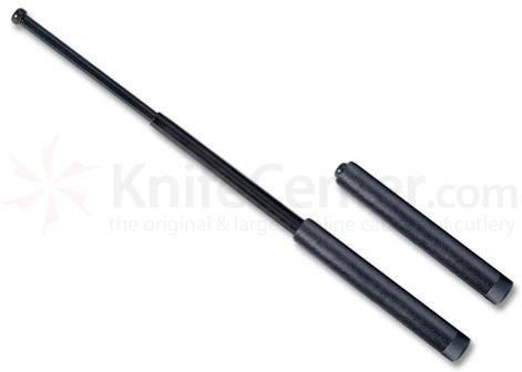 ASP 21 inch Friction Loc DuraTec Airweight Baton F21DA