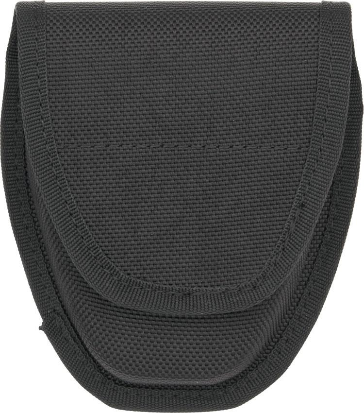 ASP Handcuff Tactical Case, Ballistic Nylon