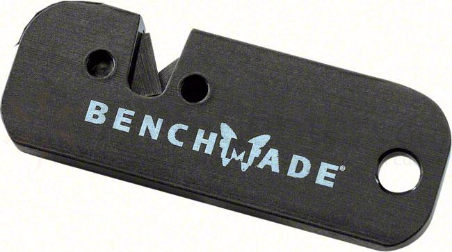 Benchmade Redi-Edge Mini Sized Field Sharpener