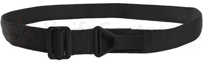 BLACKHAWK! CQB/Rigger's Belt, Black, Up to 34 inch