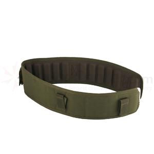 Blackhawk Belt Pad, Medium, 36-40, OD Green