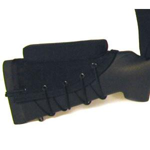 Blackhawk Cheek Pad, Black