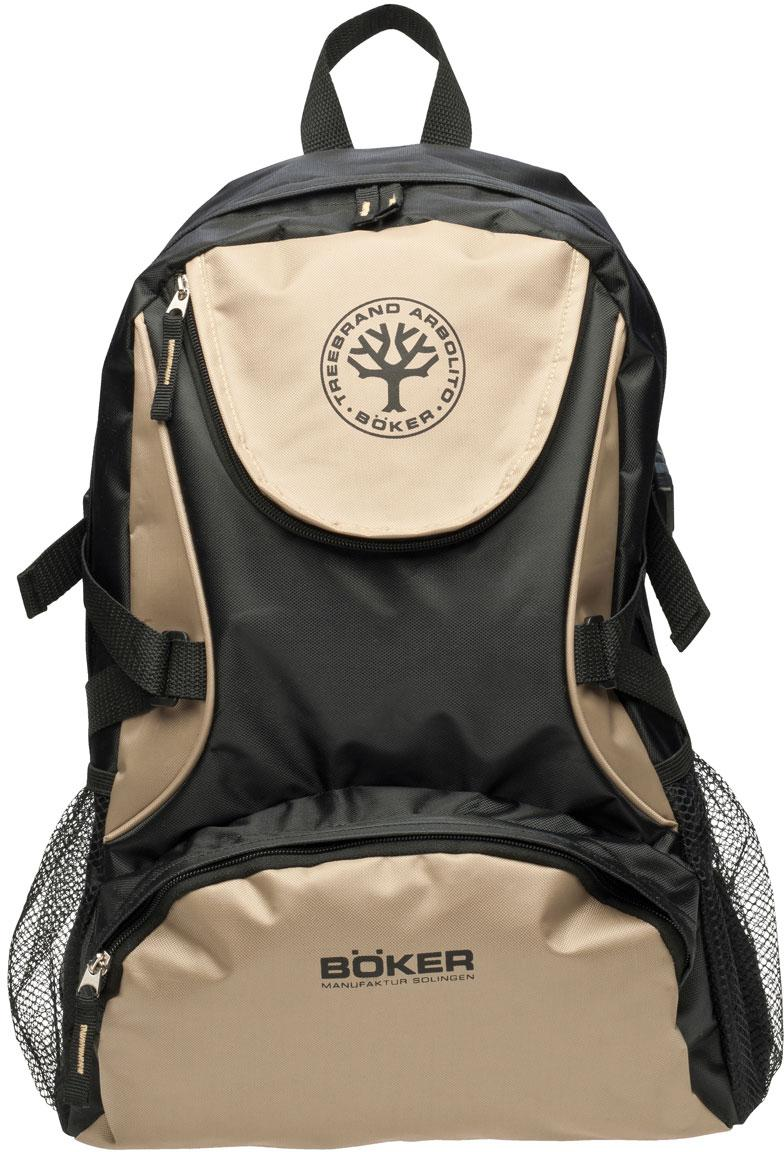 Boker Backpack, Desert/Black (09BO202)