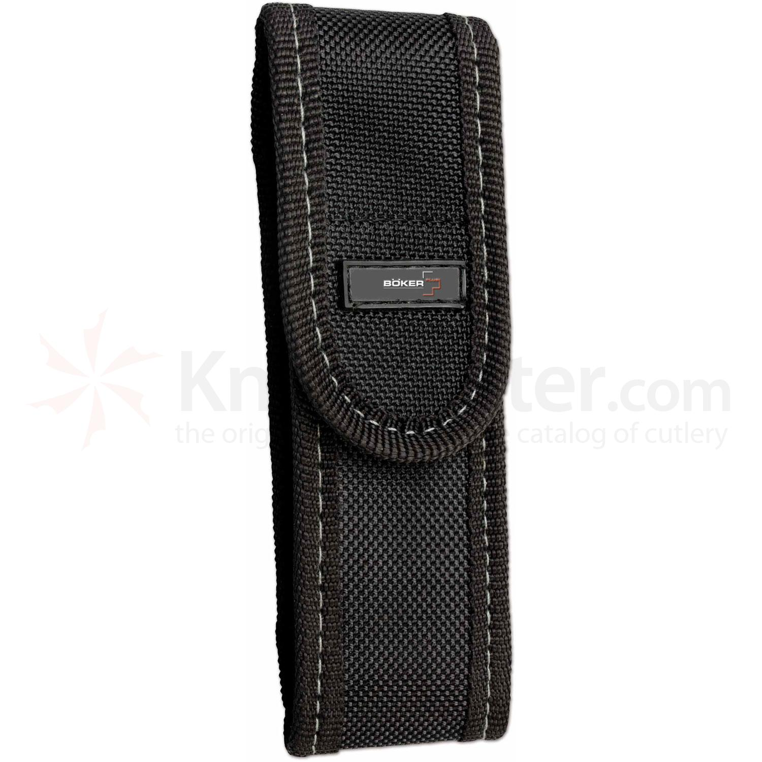 Boker Plus Nylon Pouch FA-1 (090804)