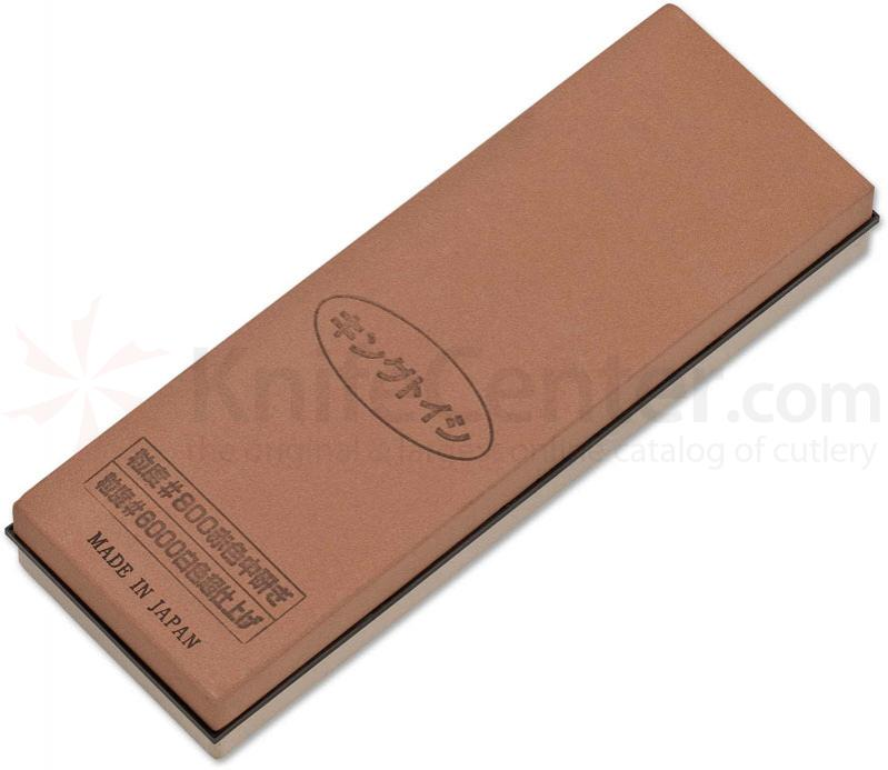 Boker King Combination Japanese Sharpening Stone, 800 and 6000 Grits