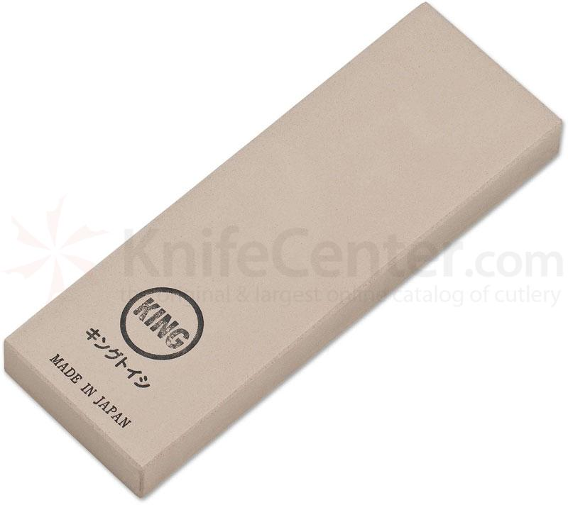 Boker 6000 King Japanese Sharpening Stone, Fine (6000 Grit)