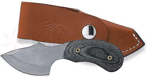 Browning Colter Bay Small Skinner