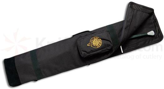CAS Hanwei OH2158 Large Sword Bag