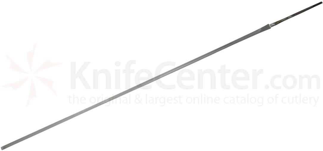 CAS Hanwei OH2264 Replacement Fencing Sabre Blade