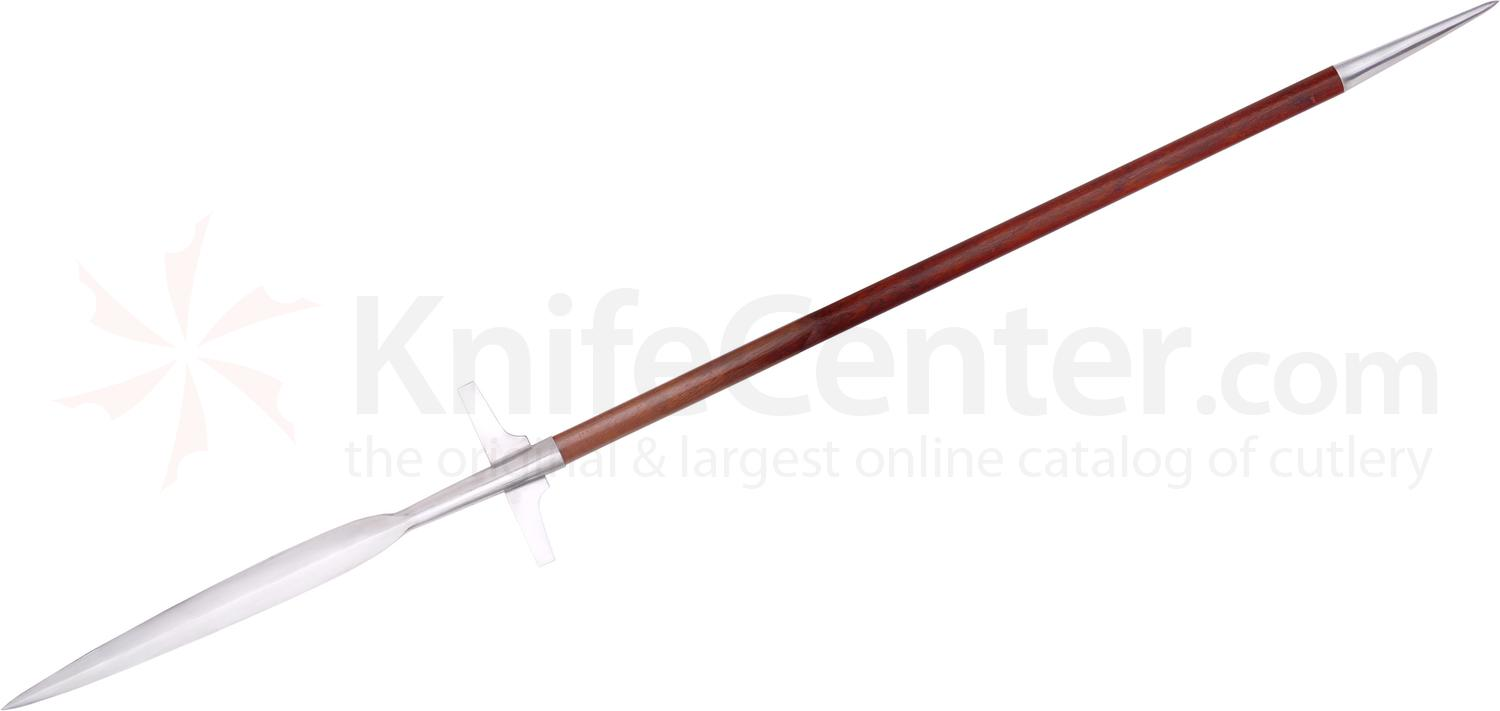 CAS Hanwei XH1078 Paul Chen War Spear 80 inch Overall