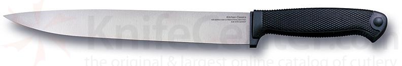 Cold Steel Kitchen Classic Slicing Knife 9 inch Blade