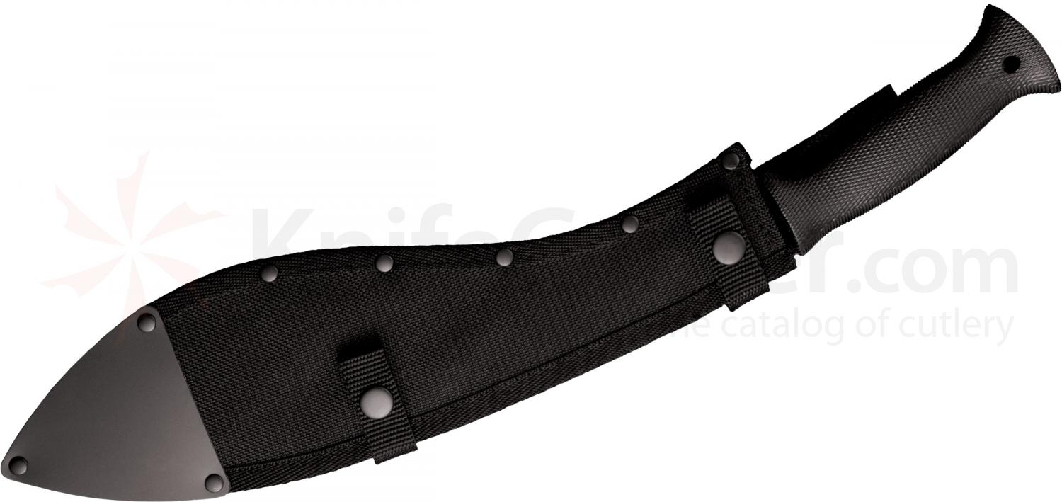 Cold Steel SC97KM Kukri Machete Sheath