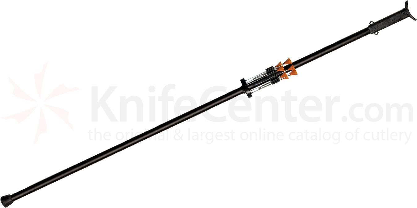 Cold Steel B6255 Big Bore 5 Ft .625 Blowgun