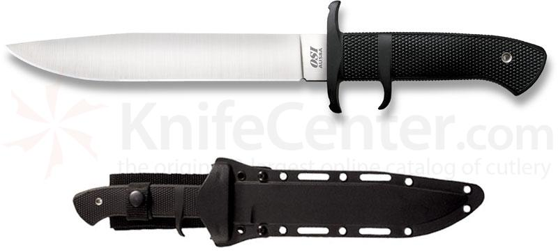 Cold Steel OSI Subhilt Fighter 8-1/4 inch Single Edge Blade