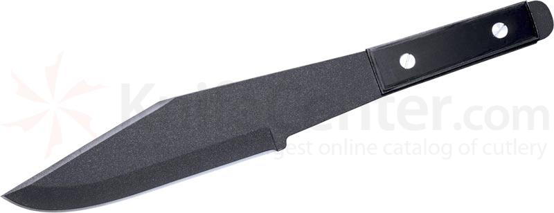 Cold Steel Perfect Balance Thrower Throwing Knife 13-1/2 inch Overall