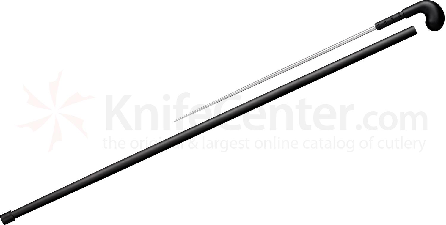 Cold Steel 88SCFE Quick Draw Spike Sword Cane