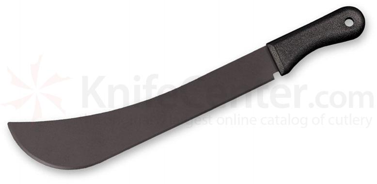 Cold Steel 97PM Panga Machete 16 inch Blade, Polypropylene Handle