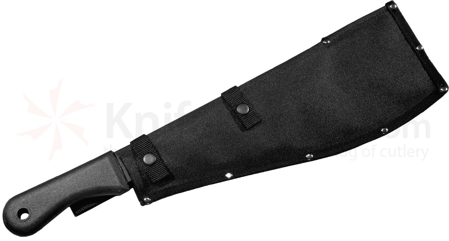 Cold Steel SC97HM Heavy Duty Machete Sheath