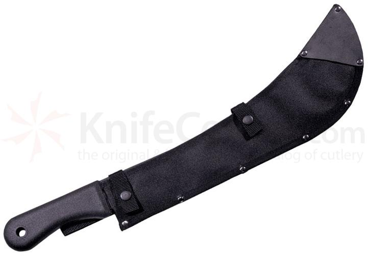 Cold Steel SC97PM Panga Machete Sheath