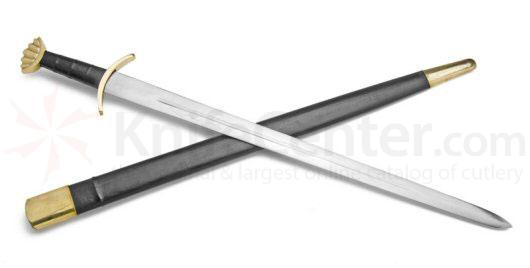 Viking Sword - 30.5 inch Blade
