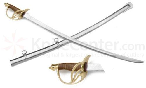 Civil War Cavalry Trooper Sword