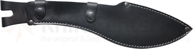 Condor Tool & Knife Kukri Machete Leather Sheath Only