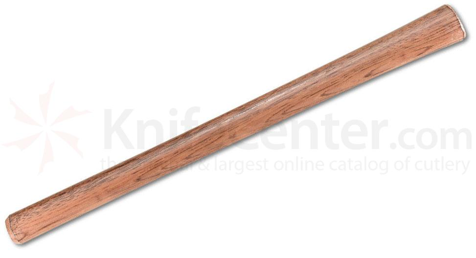 Columbia River 2730-2 RMJ Woods Chogan and Kangee T-Hawk Replacement Handle