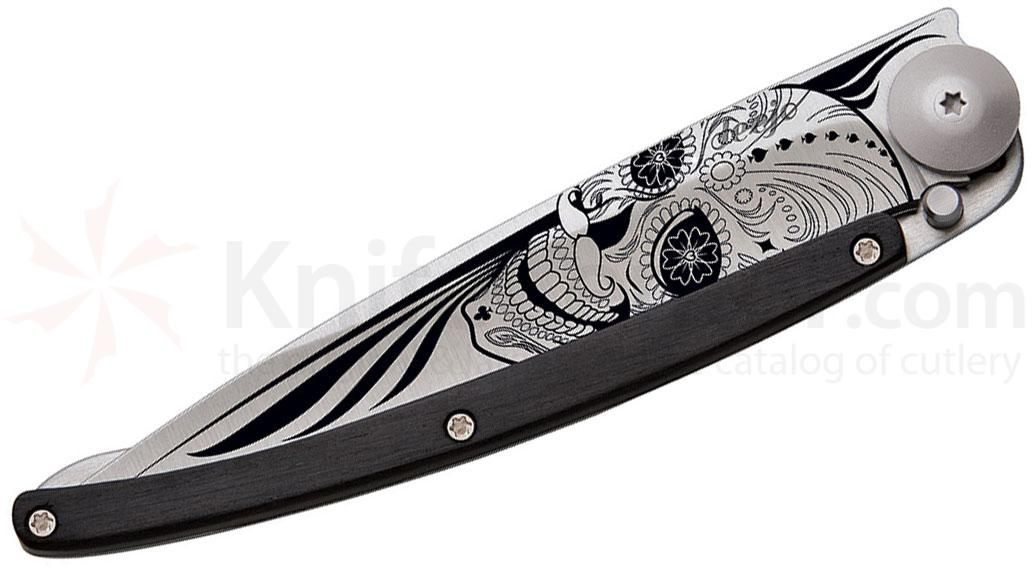 15 x 20 kitchen design with Deejo Knives Tattoo Skull Granadilla 37g Folding Knife Satin Plain Blade Minimalist Design on Menu New Norm Low Bowl additionally Product product id 812 further 2013 06 01 archive as well Deltana Sb3178 Shutter Bar Window Latch g614395 besides Other.